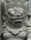 Thumbnail image for The Faces of Bali