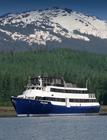 Thumbnail image for Southeast Alaska aboard <i>Island Spirit</i>