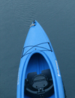 Thumbnail image for Kayaking in Alaska