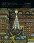 Post image for Moscow and St. Petersburg: See Before You Go