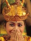 Thumbnail image for Ramayana Ballet in Bali