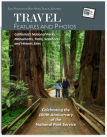 Thumbnail image for <i>Travel Features and Photos</i> from Bay Area Travel Writers