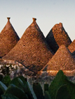 Thumbnail image for Trulli of Alberobello — Truly Amazing