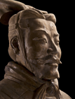 Thumbnail image for China's Terracotta Warriors: The First Emperor's Legacy