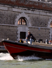 Thumbnail image for The Work Boats of Venice