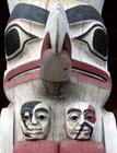 Thumbnail image for Faces of Alaska