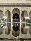 Thumbnail image for The Alhambra