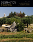 Thumbnail image for Apulia, Italy: See Before You Go