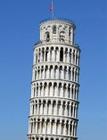 Thumbnail image for Banana Tower